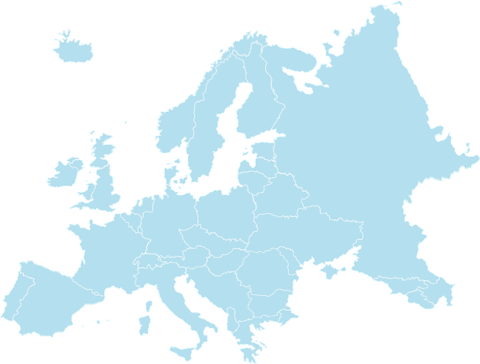 europe-2239723_640