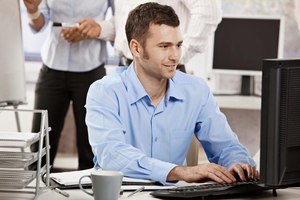 zzp-en-freelance-informatie