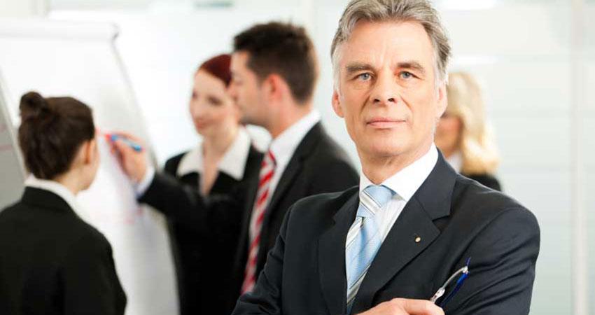 interim-manager